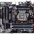 GIGABYTE® GA-H87M-D3H 32GB Desktop Motherboard