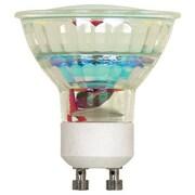 FeitElectric 0.9W 120-Volt LED Light Bulb