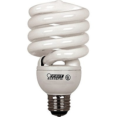 FeitElectric 2700K Fluorescent Light Bulb