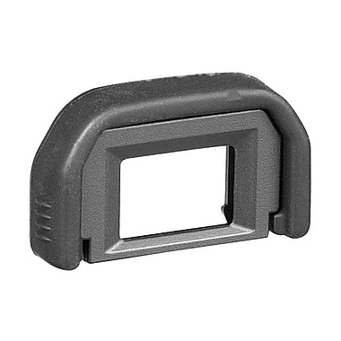 Canon 8171A001AA Eyecup EF For (Canon EOS 350D, 300D, Rebel Ti, Rebel K2, Rebel T2, Rebel XT)