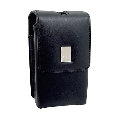 Canon PSC-55 Camera Case, Black