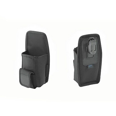 Motorola SG-MC9021110-02R Quick Release Holster With Swivel Belt Clip