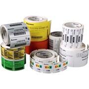 Intermec 3 x 1 Perfed Permanent Adhesive Thermal Transfer Label