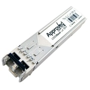Transition Networks® TN-GLC-LH-SM SFP Tranceiver Module