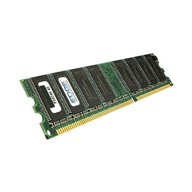 Edge™ 16GB (2 x 8GB) DDR2 (240-Pin DIMM) DDR2 667 (PC2 5300) Server Memory