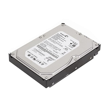 Lenovo 45J7918 1TB SATA/300 Internal Hard Drive