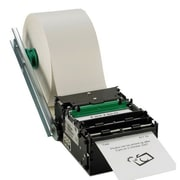 Zebra TTP 2020 203 dpi 5.90 in/s Thermal Receipt Printer