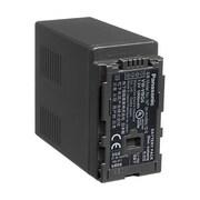 Panasonic VW-VBG6 7.2 VDC Lithium Ion Video Battery