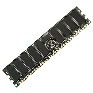 Cisco MEM-3900-1GB Memory Module