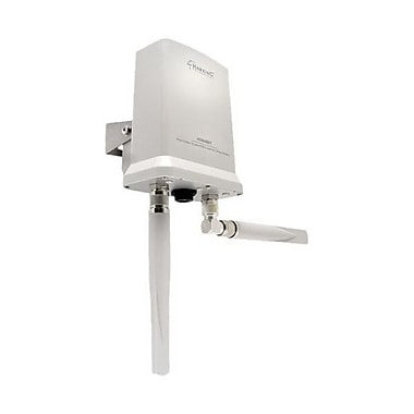 HAWKING® HOWABN1 Wireless Access Point, 300 Mbps