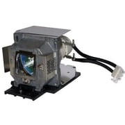 Infocus SP-LAMP-060 Projector Lamp, 220 W