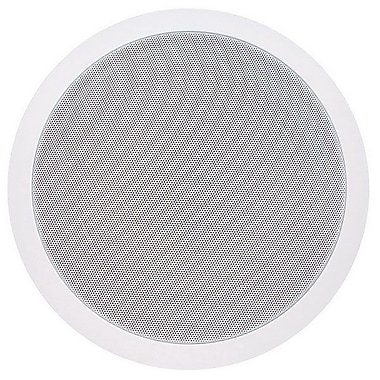 Speco Technologies SPG66T Ceiling Speaker With Transformer
