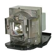 Infocus SP-LAMP-062 Projector Lamp, 220 W