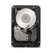 Dell IMSourcing 341-9420 600GB LFF 6Gb/s SAS Internal Hard Drive