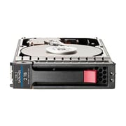 HP Midline 500GB SATA/300 Internal Hard Drive