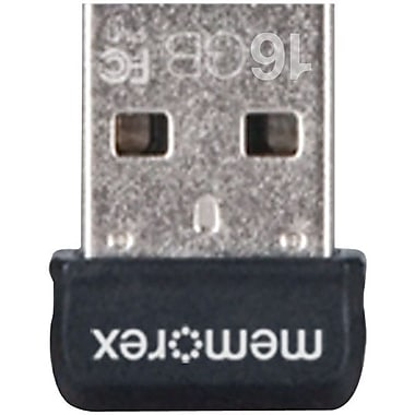Imation 32GB USB 2.0 Micro Travel Drive