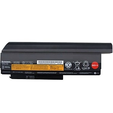 Lenovo® 0A36307 Li-Ion 9 Ah 44++ Notebook Battery