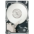 Dell IMSourcing 341-4733 146GB SFF 6Gb/s SAS Internal Hard Drive