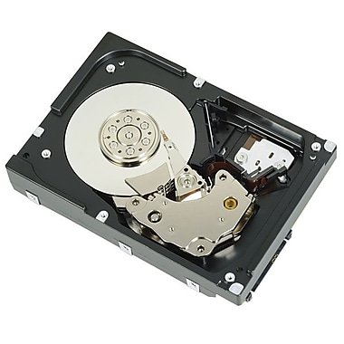 Dell IMSourcing 341-7202 450GB LFF 3Gb/s SAS Internal Hard Drive