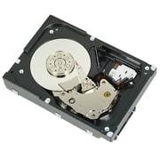 Dell IMSourcing 341-7202 450GB LFF 3Gb/s SAS Internal Hard Drive