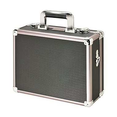 Vanguard® VGP-3202 Hard Case, Black