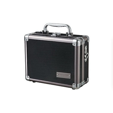 Vanguard® VGP-3200 Hard Case, Black