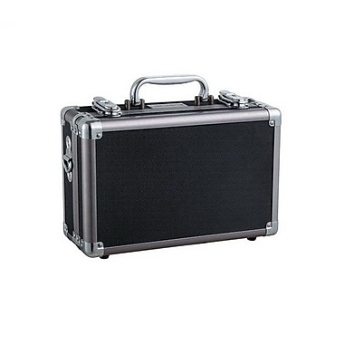 Vanguard® VGP-3201 Hard Case, Black