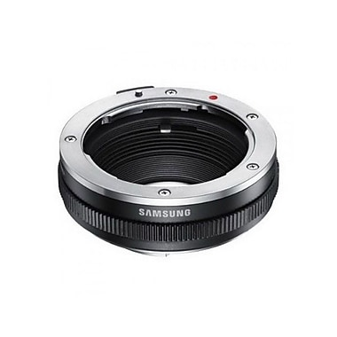 Samsung ED-MA9NXK Lens Adapter For Samsung NX Series Camera