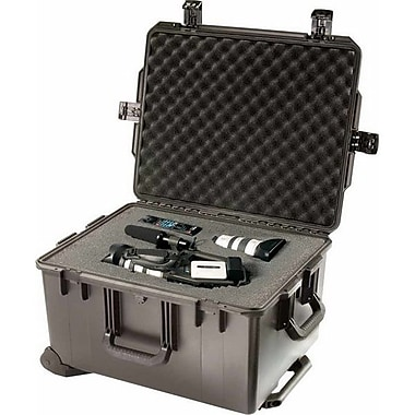 Pelican™ IM2750 Storm Case, Green