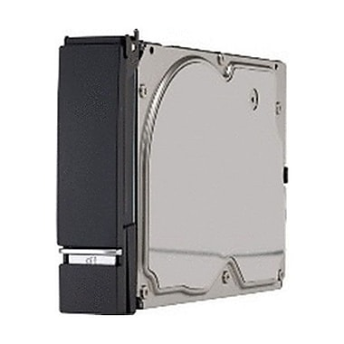 Cisco A03-D1TBSATA= 1TB SFF SATA/600 Internal Hard Drive