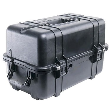 Pelican™ 1460 Shipping Case, Black