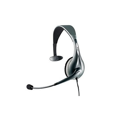 Jabra® 1593-829-209 UC Voice 150 Mono Headset