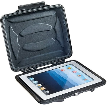 Pelican™ HardBack 1065CC Carrying Case