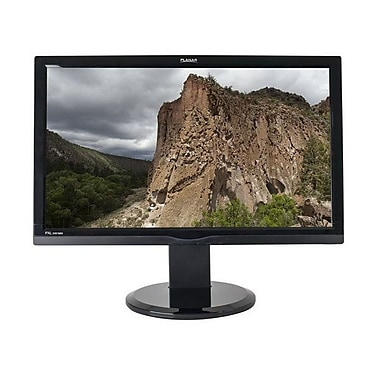 Planar PXL2451MW 23.6in. Widescreen LCD Monitor