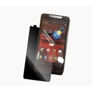 InvisibleSHIELD® FFMOTRAZRMS Screen Protector For Motorola Droid RAZR M