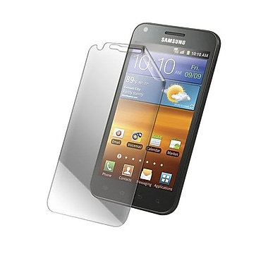Zagg® invisibleSHIELD® FFSAMEPI4GTOUS Clear Screen Protector For Samsung Epic 4G Galaxy S