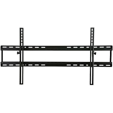 Peerless-AV® STL670 105 lbs. Tilting Wall Mount For 37in. to 70in. Displays