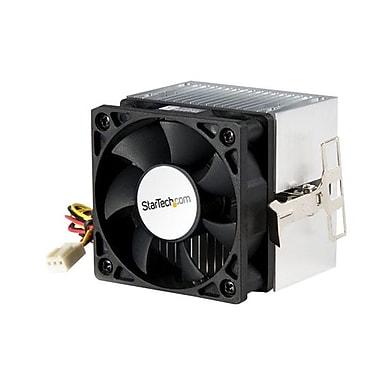 Startech.com FANDURONTB Socket A CPU Cooler Fan With Heatsink For AMD Duron or Athlon