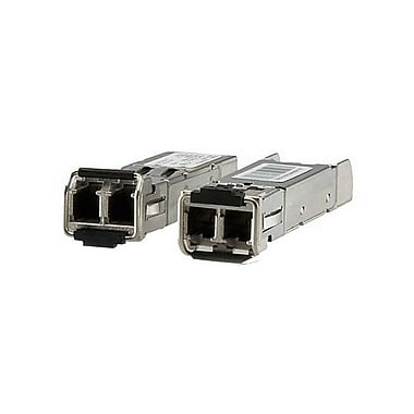 HP® 453154-B21 BLc Virtual Connect 1GB RJ-45 Small Form Factor Pluggable Option Kit