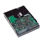 HP QB576AT 2TB SATA/600 Internal Hard Drive