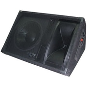 Pyleaudio® PASC12 Two-Way Monitor Speaker System