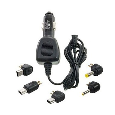 Bracketron™ Universal GPS Power Charger