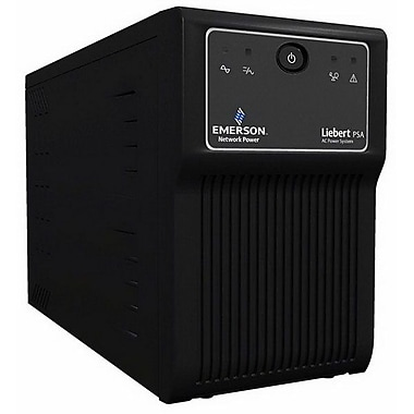 Liebert® PSI XR™ PS2200RT3120XRW Tower/Rack Mountable 2.2kVA UPS