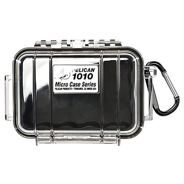 Pelican™ 1010 Multi Purpose Micro Case