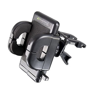 Bracketron™ PHV-200-BL Grip-iT Mobile Device Holder