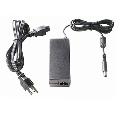 HP® ED495UT#ABA 90 W Smart AC Power Adapter