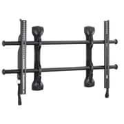 Chief® LSMU 200 lbs. Micro-Adjustable Fixed Wall Mount For 37 to 63 Displays