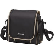 Olympus 202308 Camera Bag, Black