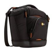 Case Logic® SLRC-202 SLR Camera Bag, Black