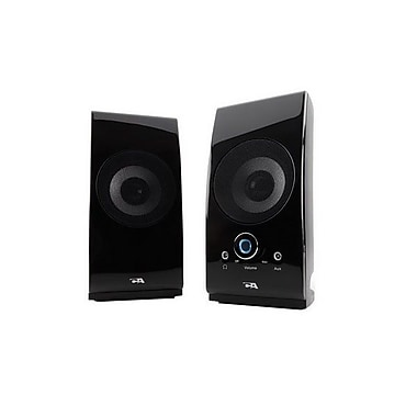 Cyber Acoustics CA-2022 Powered Speaker System